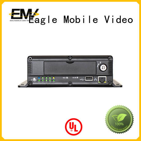 Eagle Mobile Video mobile dvr for vehicles gps