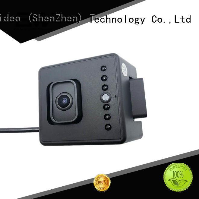 adjustable car camera one cost