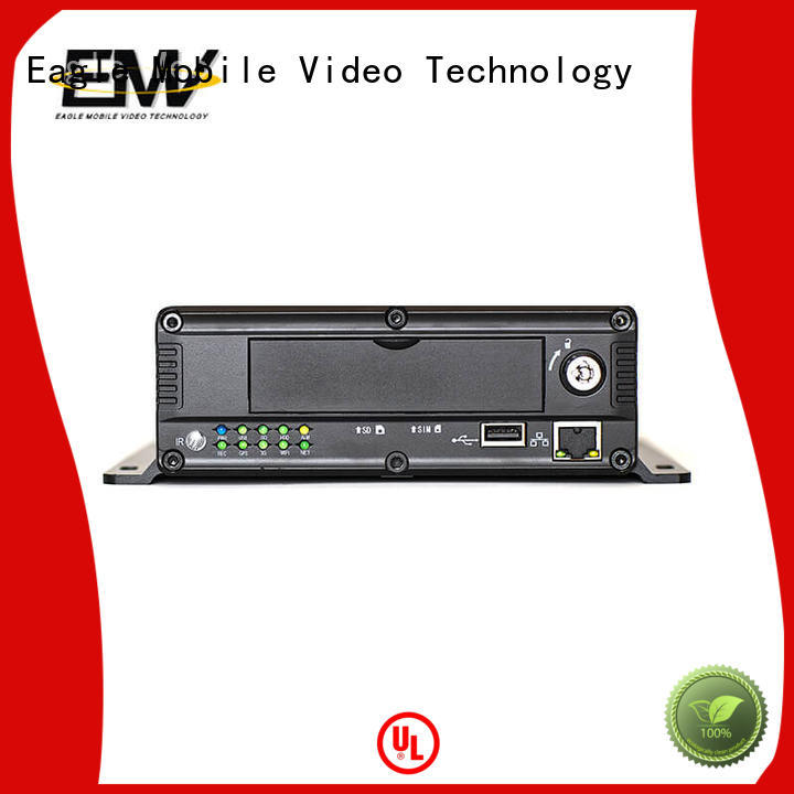 quality dvr mobile gps buy now for Suv