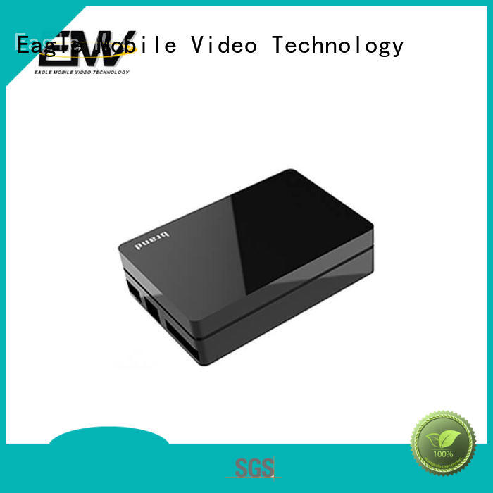 Eagle Mobile Video hot-sale gps tracking device for cars magnetic for Suv