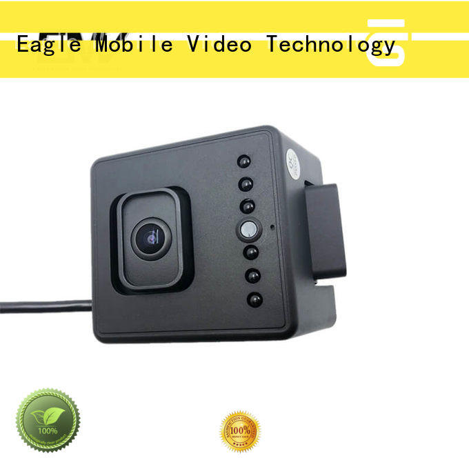 car security camera for sale for Suv
