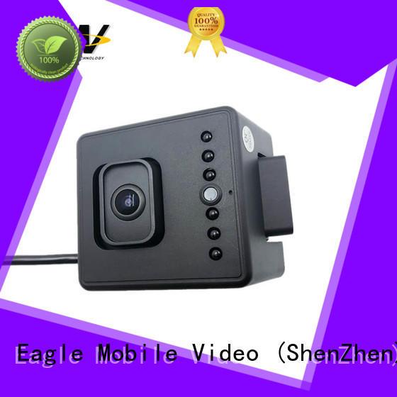 Eagle Mobile Video best car camera hidden for Suv