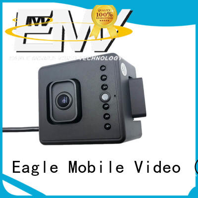 car security camera cctv for train Eagle Mobile Video