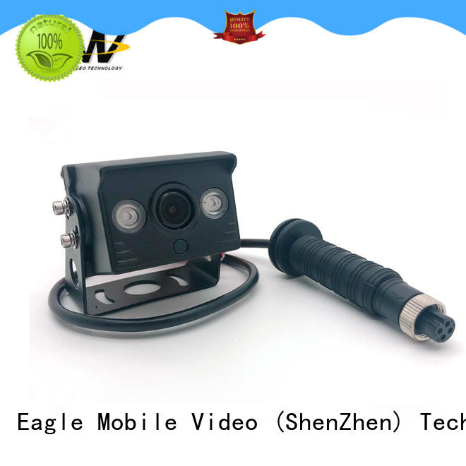 ahd vehicle camera hard effectively for police car