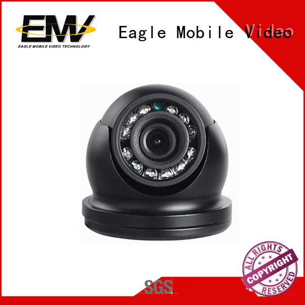 Eagle Mobile Video hot-sale mobile dvr at discount for prison car