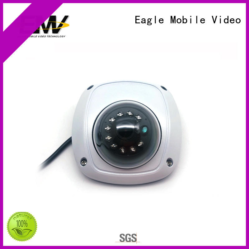 low cost vehicle mounted camera waterproof for-sale for ship