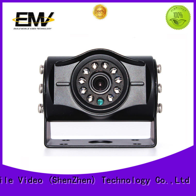 Eagle Mobile Video night mobile dvr from manufacturer for ship