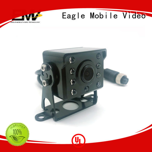 high efficiency vehicle mounted camera inside supplier for law enforcement