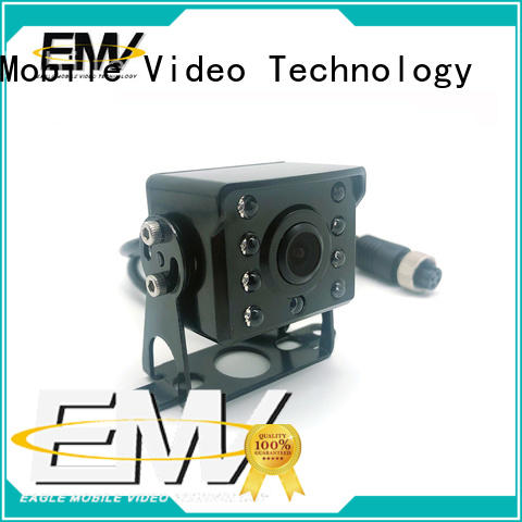 low cost ahd vehicle camera heavy supplier for law enforcement