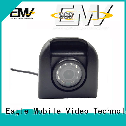 portable car security camera order now for train Eagle Mobile Video
