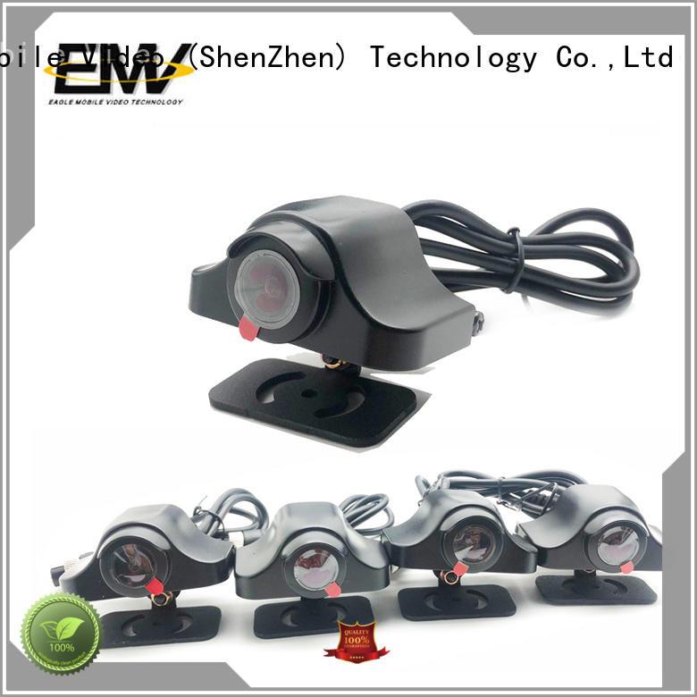 portable mobile dvr vehicle bulk production for Suv