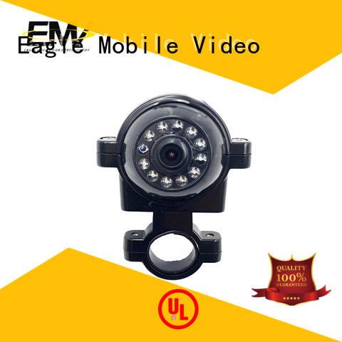 Eagle Mobile Video vehicle mobile dvr type
