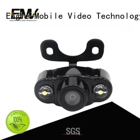 Eagle Mobile Video vision mobile dvr factory price for law enforcement