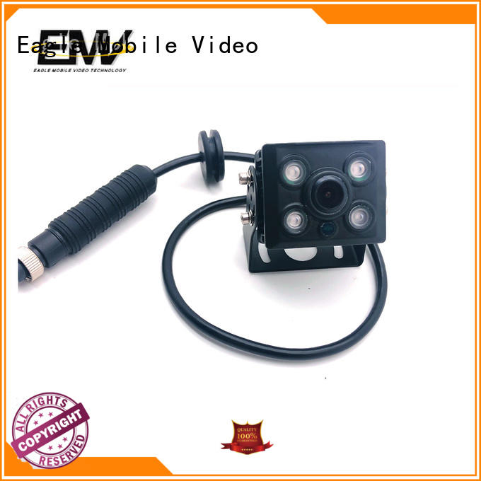 high efficiency mobile dvr card type for Suv