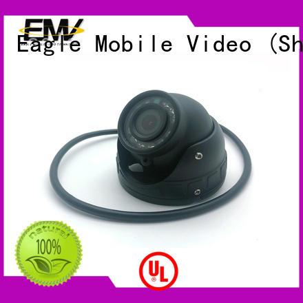 Eagle Mobile Video megapixel mobile dvr bulk production for train