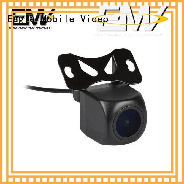 car security camera pinhole for sale for taxis
