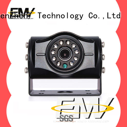 Eagle Mobile Video night mobile dvr from manufacturer for buses