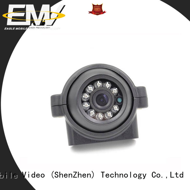 newly mobile dvr card from manufacturer for prison car