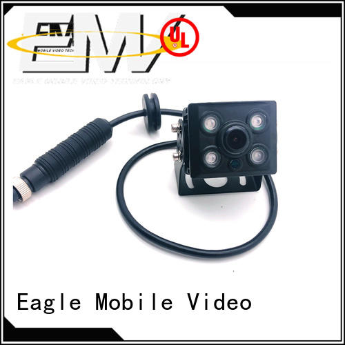 Eagle Mobile Video new-arrival mobile dvr for-sale for train