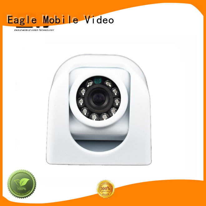 hot-sale vandalproof dome camera waterproof effectively for law enforcement