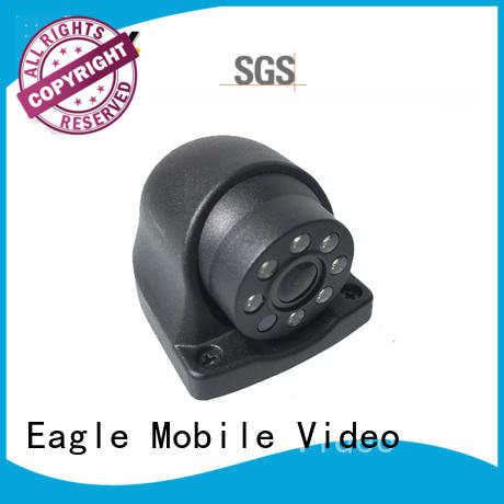 Eagle Mobile Video hot-sale mobile dvr for buses