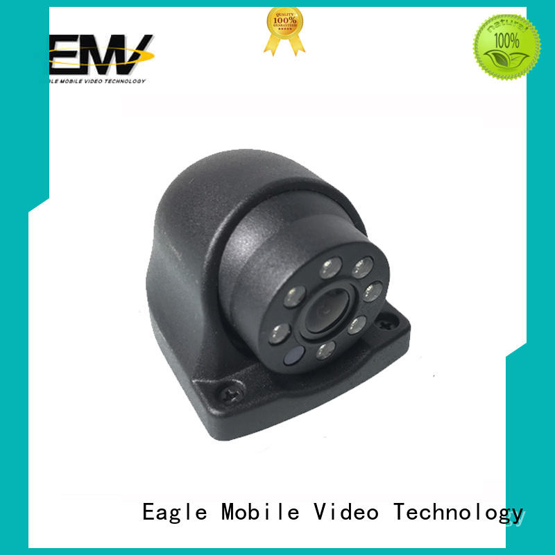 Eagle Mobile Video newly mobile dvr factory price for ship