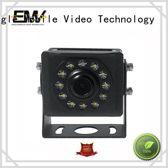 hot-sale vehicle mounted camera camera marketing for law enforcement