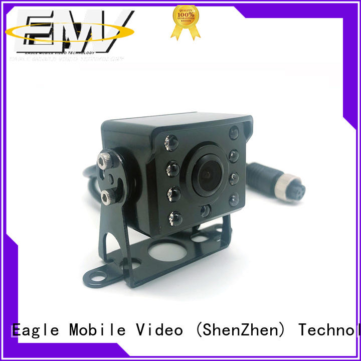 easy-to-use ahd vehicle camera experts for ship