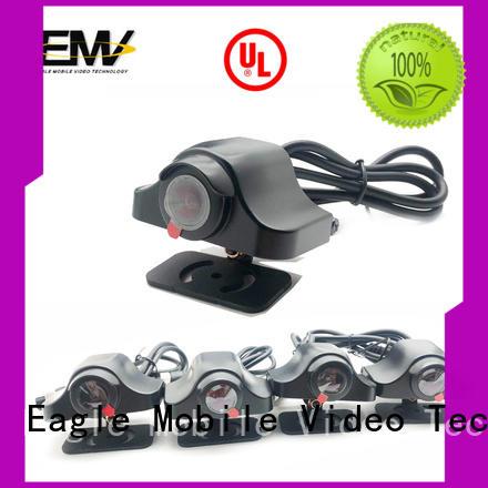 Eagle Mobile Video hot-sale mobile dvr type for ship