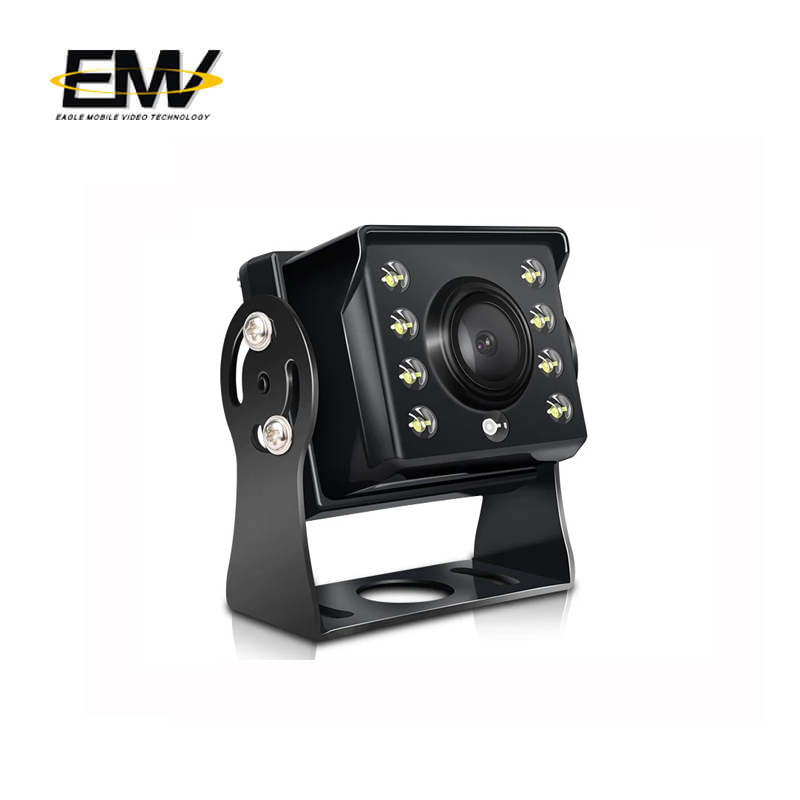 Eagle Mobile Video low cost vehicle mounted camera experts for ship-1