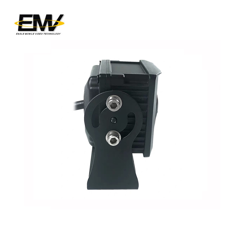 news-new-arrival front view cameras popular for police car Eagle Mobile Video-Eagle Mobile Video-img