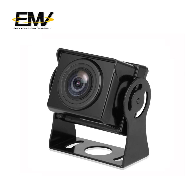 dual car security camera factory price Eagle Mobile Video-2
