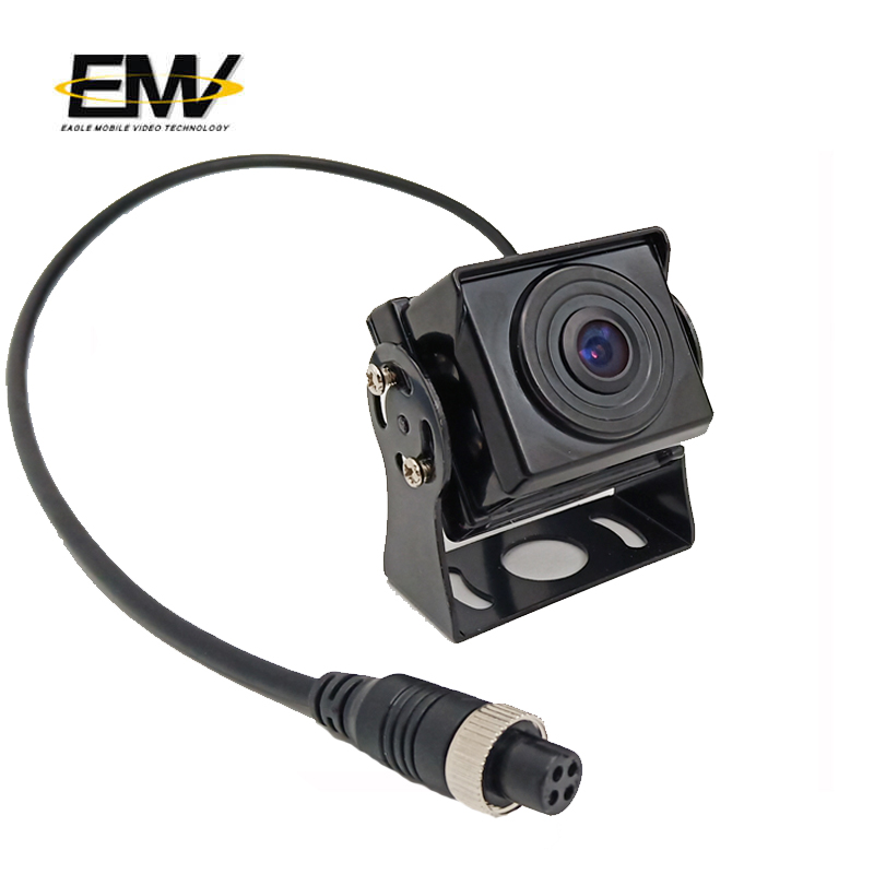 Eagle Mobile Video Array image18