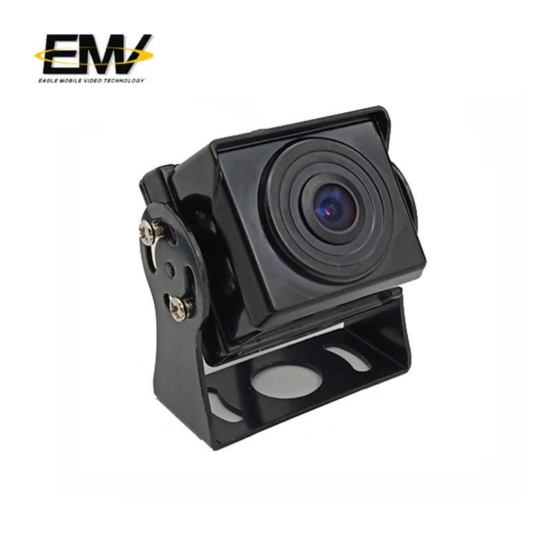 1080P 960P 720P AHD Vehicle Star light  High-definition Surveillance Camera EMV-004NT