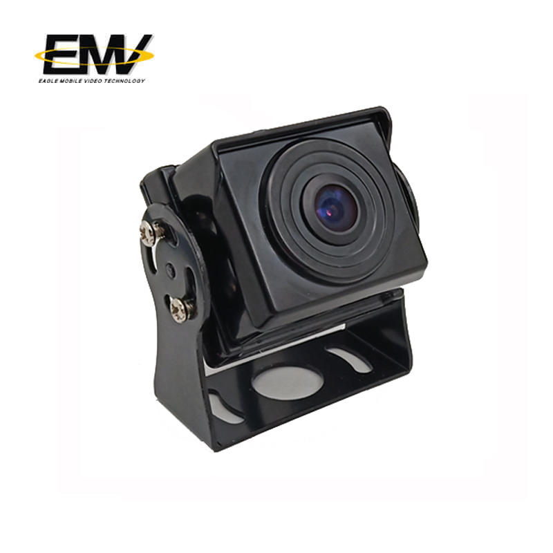 1080P 960P 720P AHD Vehicle Star light  High-definition Surveillance Camera EMV-004NT