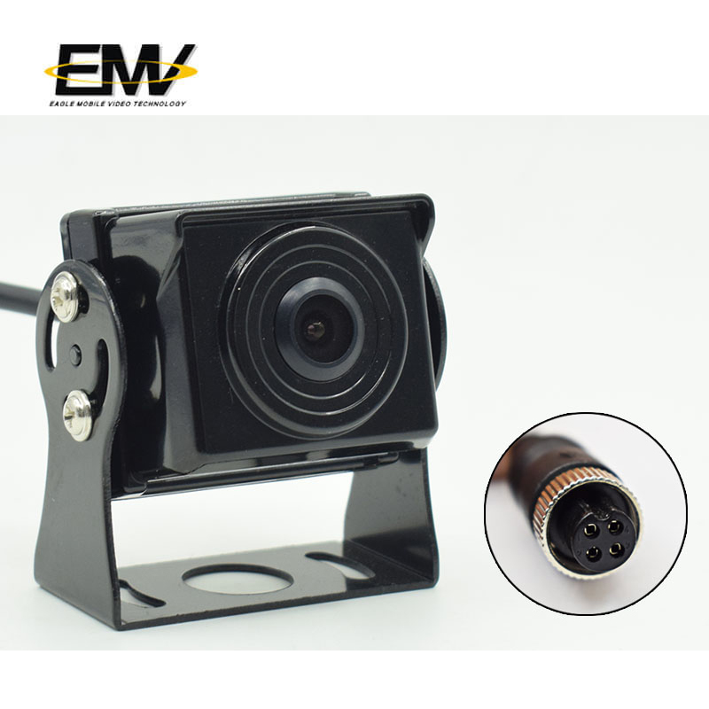 application-Eagle Mobile Video truck ahd vehicle camera effectively-Eagle Mobile Video-img-1