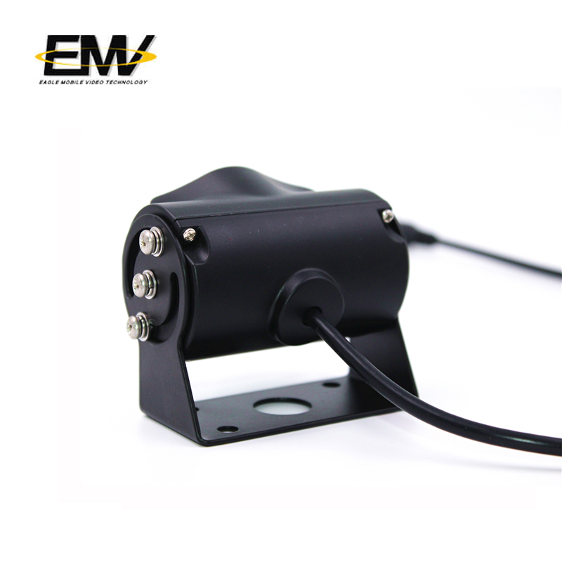 product-Eagle Mobile Video-low costmobile dvrdual for ship-img