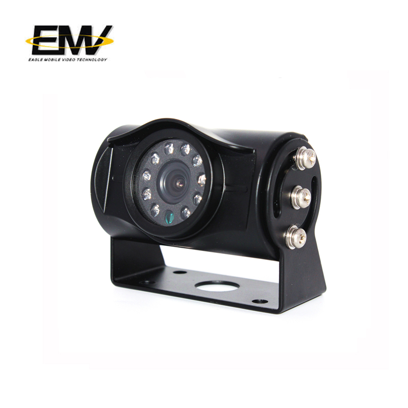 Eagle Mobile Video portable mobile dvr at discount for prison car-2