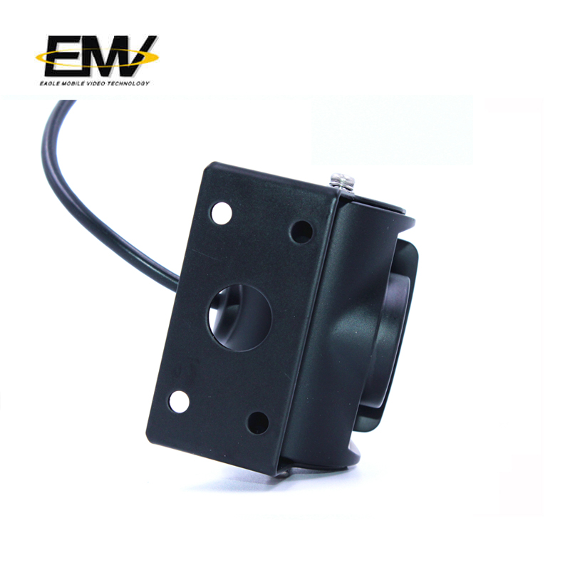 product-Eagle Mobile Video-newly mobile dvr megapixel for-sale for buses-img
