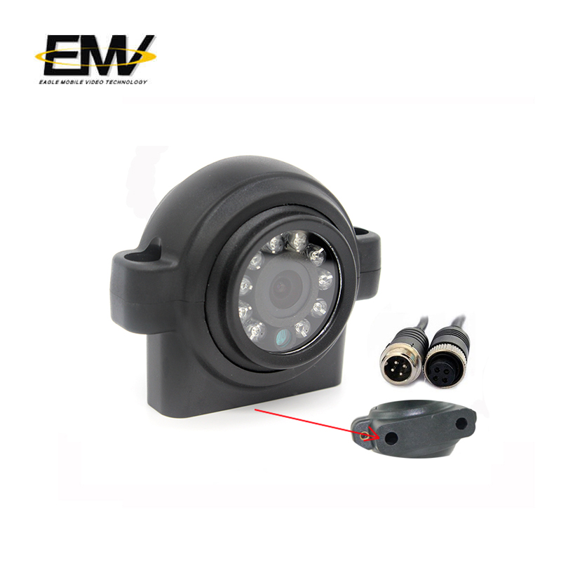 Eagle Mobile Video vision mobile dvr type for prison car-2
