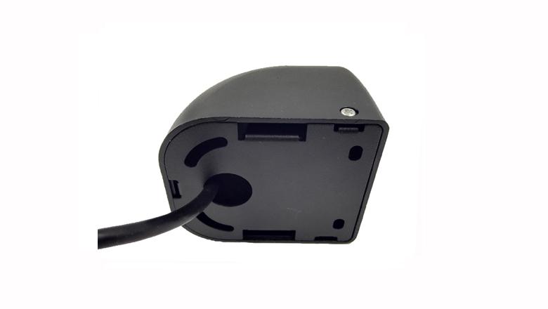Eagle Mobile Video-Professional Mobile Dvr Car Security Camera Manufacture-1