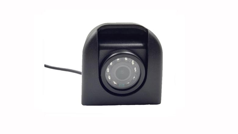 Eagle Mobile Video-Professional Mobile Dvr Car Security Camera Manufacture