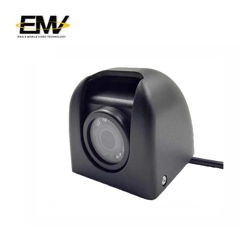 Eagle Mobile Video night mobile dvr from manufacturer-2