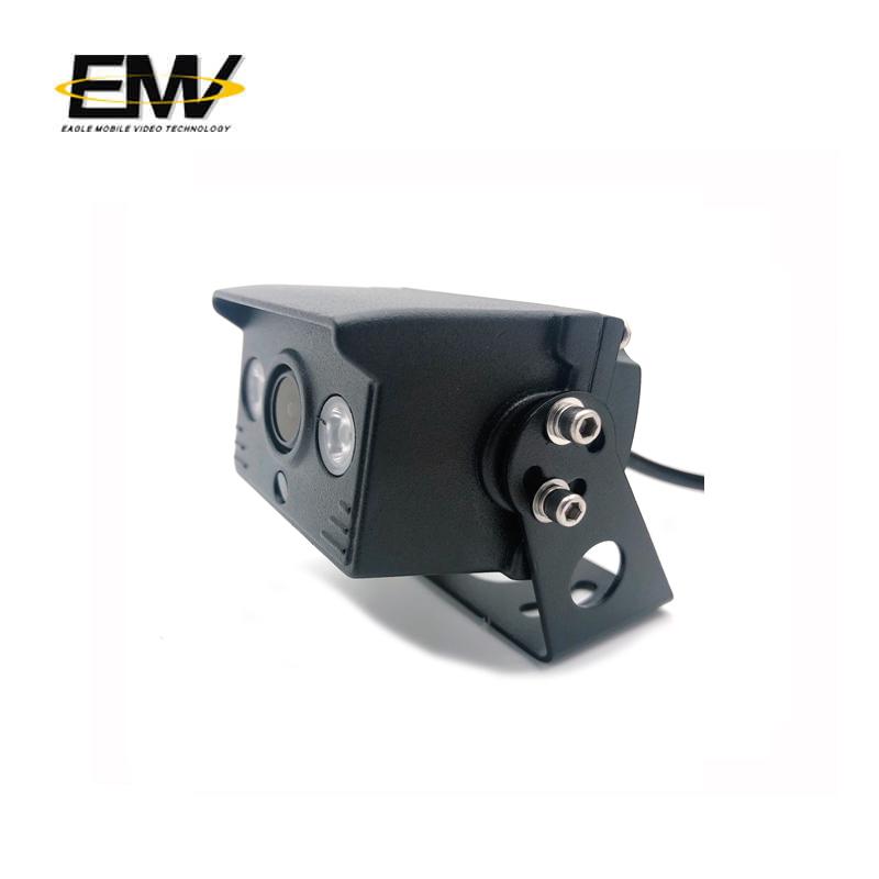 Eagle Mobile Video Array image52