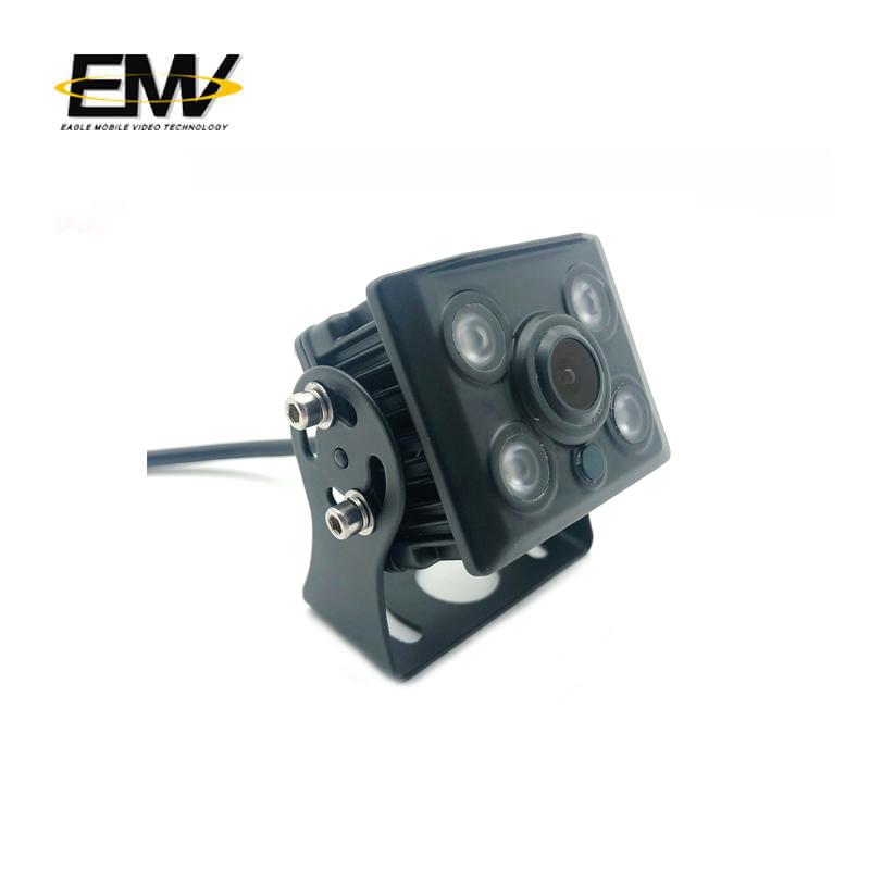 Eagle Mobile Video Array image95