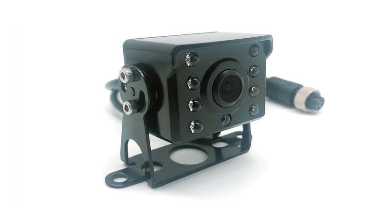 Eagle Mobile Video Array image65