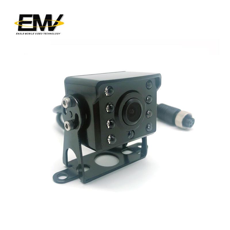 1080P 960P 720P Car Backup Camera Truck Reverse Camera EMV004Y