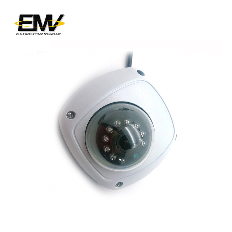 application-Mobile DVR- Mobile CCTV System-Vehicle Camera-Eagle Mobile Video-img-1