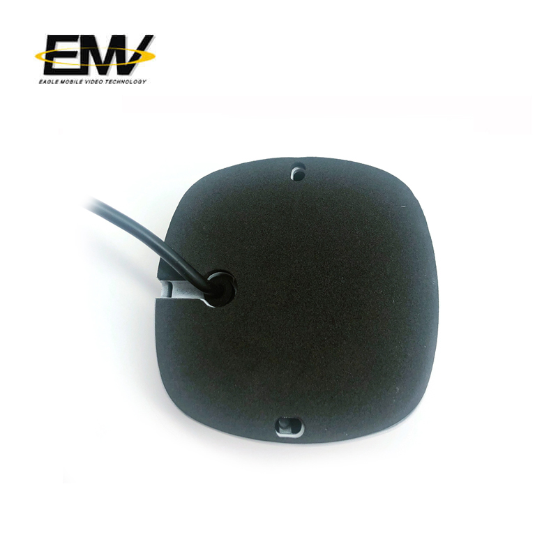 application-Eagle Mobile Video safety vandalproof dome camera supplier for law enforcement-Eagle Mob-1