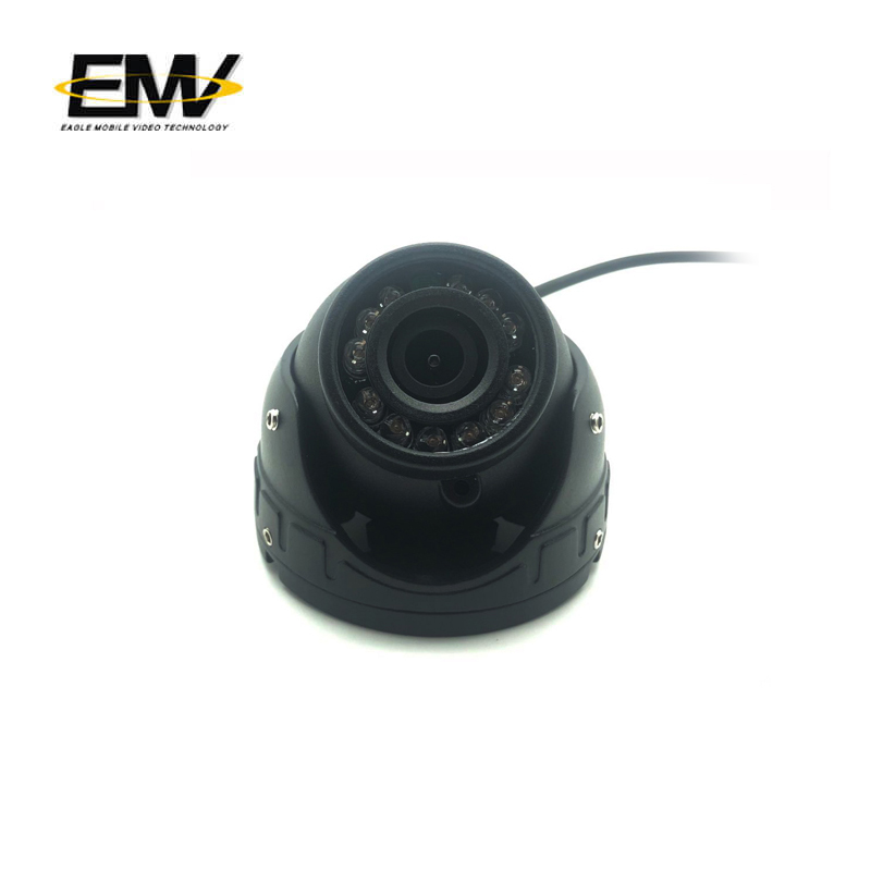 Eagle Mobile Video rear vehicle mounted camera supplier-2